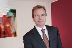 V-Bank und Hansainvest arbeiten zusammen