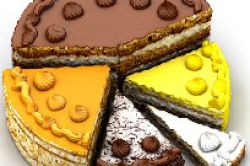 Barmenia erwirbt ein Stück vom MLP-Kuchen
