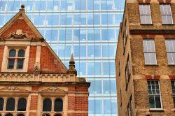 Neubau versus Bestand: Vor- und Nachteile für Kapitalanleger