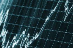 Comstage listet vier neue ETFs