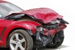 Autoversicherung: Bundesbürger wollen Rabattschutz nach Unfällen