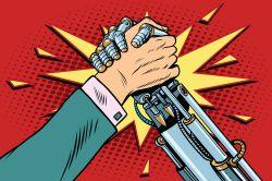 Digitalisierung: Guter Vermittler schlägt Algorithmus