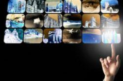 Condor mit 29 neuen Optionen im Fonds-Universum