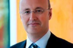 Alfi will Luxemburg als Kompetenzzentrum