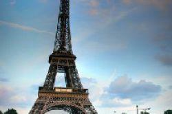 Preise für Pariser Luxusobjekte steigen am stärksten