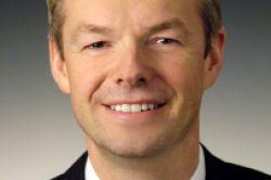 Neuausrichtung: Robeco-Aktienfonds werden thematisch