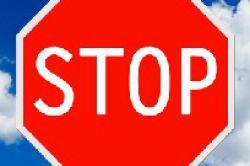 BVI warnt vor AIFM-Richtlinie