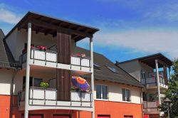 Trendwende bei Eigentumswohnungen