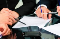 BCA bietet regulierungskonformen Vertrieb geschlossener Fonds