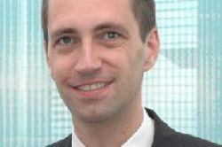 DKV steigert Beitragseinnahmen und Ergebnis