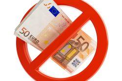 Provisionsverbot: Niederlande zieht positive Bilanz