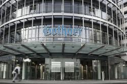 Ein gutes Jahr: Gothaer veröffentlicht Abschlussbericht 2018