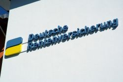 """""""Stoppt die Grundrente"""": Vernichtendes Urteil vom ehemaligen Chef der Rentenversicherung"""