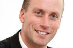 Alfred Wieder AG im ersten Quartal platzierungsstark