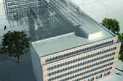 Vertriebsstartschuss für LHI Immobilienfonds Deutschland