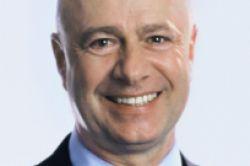 Zurich optimiert fondsbasierte Vorsorgeprodukte