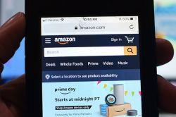 Online-Käufer zahlen am schlechtesten
