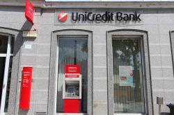 Fusion des Fondsbereichs von Unicredit und Santander geplatzt