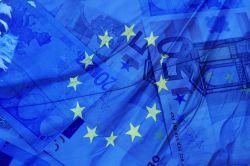 Sind Europas Aktien zu teuer?