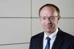 """VGF Summit 2013: """"Regulierung lässt einige Fragen der Zweitmarktfondsanbieter offen"""""""