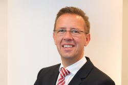 BSI-Vorstand: Heibrock ersetzt Kohl