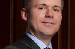Neuer Initiator will Unternehmensnachfolgen finanzieren
