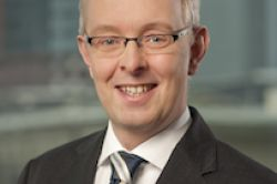 Schroders holt JP-Morgan-Manager