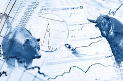 Zu früh für den Einstieg am Aktienmarkt