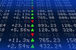 US-Notenbank und Niederlande-Wahl treiben den Dax an