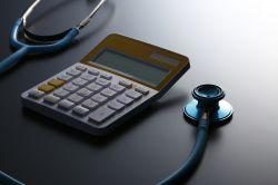 Pflegezusatzpolicen: Die Verkaufsratschläge der Versicherer