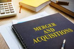 Kreise: Finanzinvestoren buhlen um Übernahme von Scout24