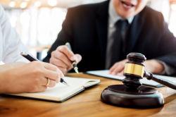 Mietrecht: Mehr Rechtssicherheit durch Neuregelung des Schriftformerfordernisses
