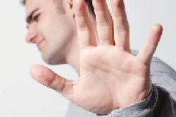 Altersvorsorge: Interesse der Männer wird weniger