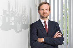 Deutsche Wirtschaft im Rekord-Aufschwung: Was machen die Bauzinsen?