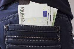 Wiederanlage: Lebensversicherer wollen Kapital halten