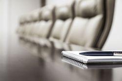 Blacha verlässt Publity-Vorstand