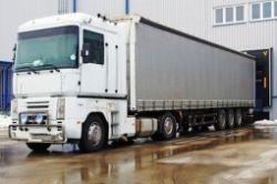 Aquila kündigt Logistikimmobilienfonds an