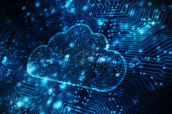 DISQ Cloud-Studie: Hotlines und E-Mail-Bearbeitung sorgen für Frust
