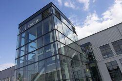 Gerry Weber verkauft Immobilie in Düsseldorf für 36 Millionen Euro