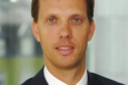 """""""Schnelle Abfolgen von Krise und Boom"""""""
