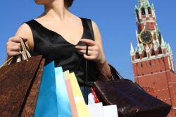 Pioneer: Russland attraktivstes Schwellenland