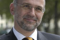 IVG-Sparte Institutional Funds unter neuer Leitung
