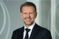 Thomas Landschreiber verlässt Corestate-Vorstand
