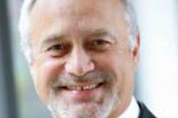 Canada Life steigert Bruttobeitragsgeschäft in Deutschland