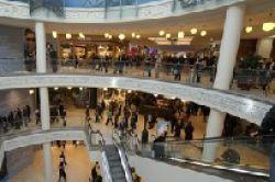 Einzelhandelsmarkt: Deutschland beliebtestes Expansionsziel