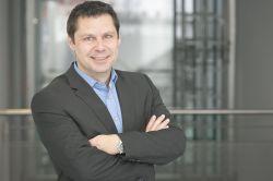 Baufinanzierung: Qualitypool begrüßt klarere Vorgaben für Kreditwürdigkeitsprüfung