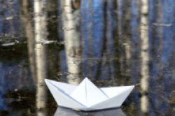 Voigt & Collegen legt nachhaltigen Schiffsfonds auf
