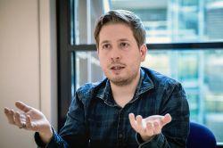 Juso-Chef Kühnert: Kollektivierung und Absage an Vermietung