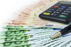 Privates Geldvermögen trotz Zinsflaute auf Rekordhoch