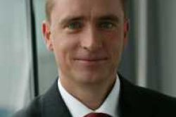 Advocard-Vorstand: Vogl soll Brüß ersetzen